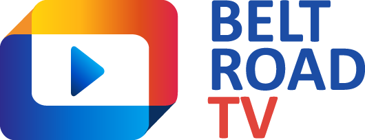 Belt and Road TV